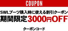 coupon_160125_1